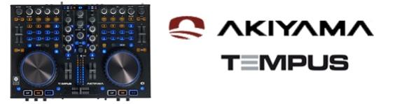 Akiyama Tempus