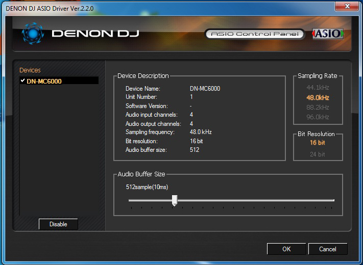 Asio Driver For Virtual Dj Free Download
