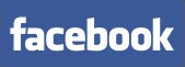 Social Media DJ ProMixer Facebook