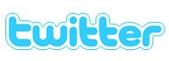 Social Media DJ ProMixer twitter