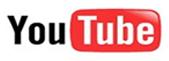 Social Media DJ ProMixer Youtube