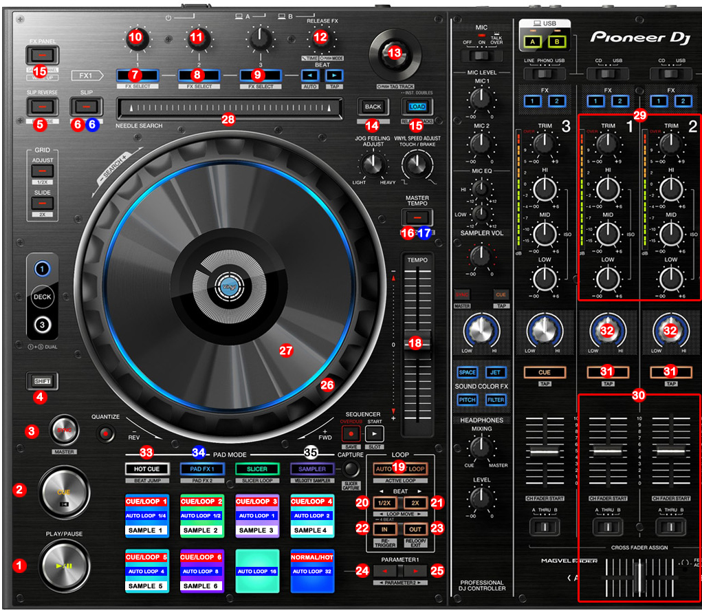 radiodj likewise Pioneer Asio Driver in addition 292118552624 additionally How To Broadcast On Mixlr Using Virtual Dj And A Midi Controller Windows also 14022. on external sound card audio 8 dj